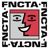 bann_fncta