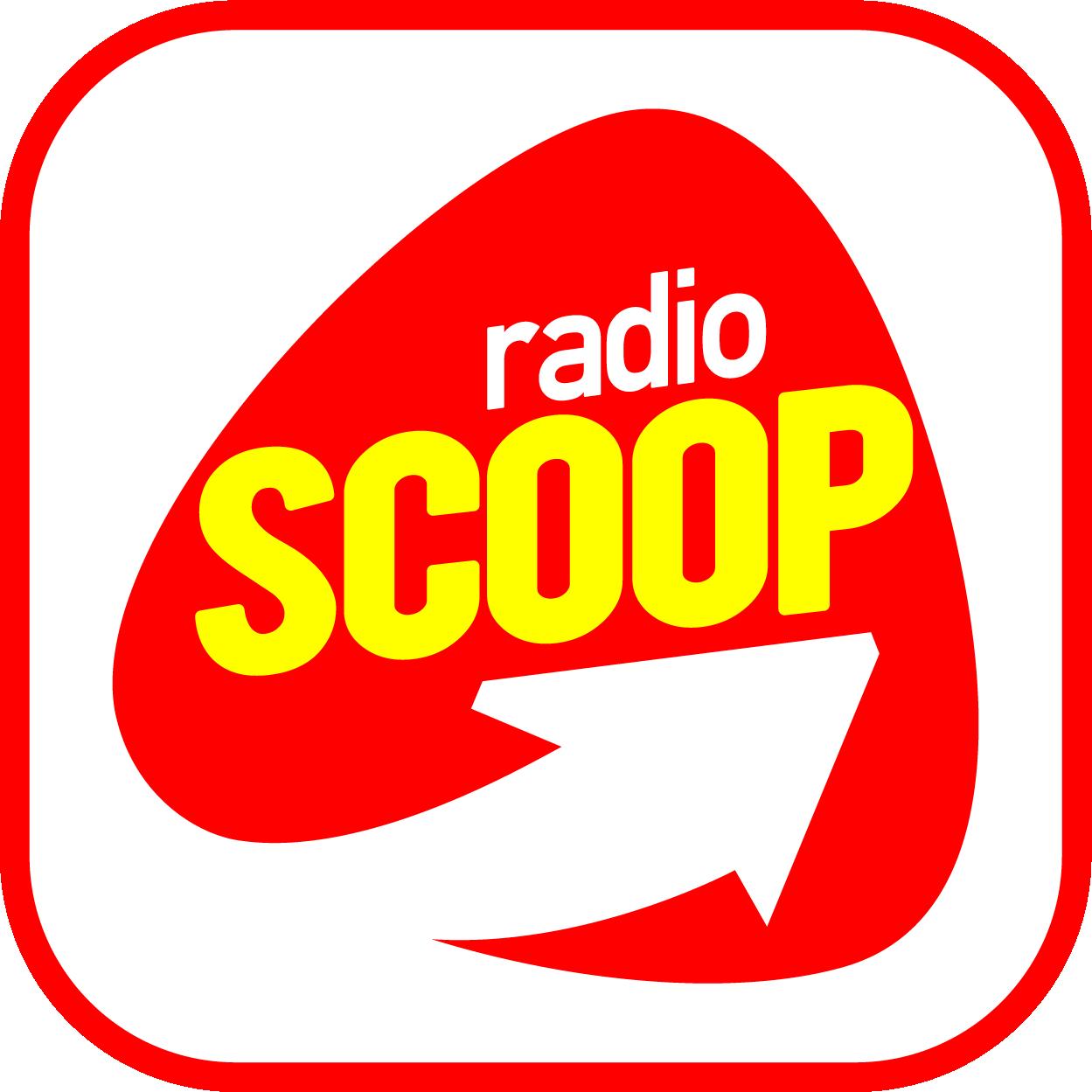 radio_scoop